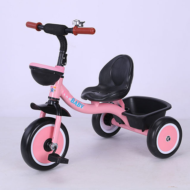 Trike Tricycle FB-T000