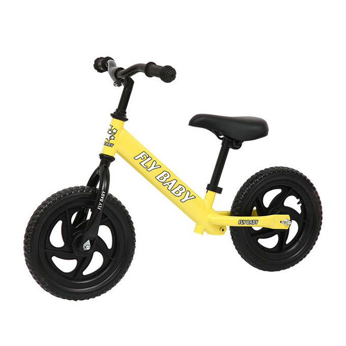 Best Bike For 3 Year Old FB-B1203A