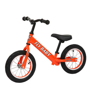 Isla Balance Bike FB-B1203B