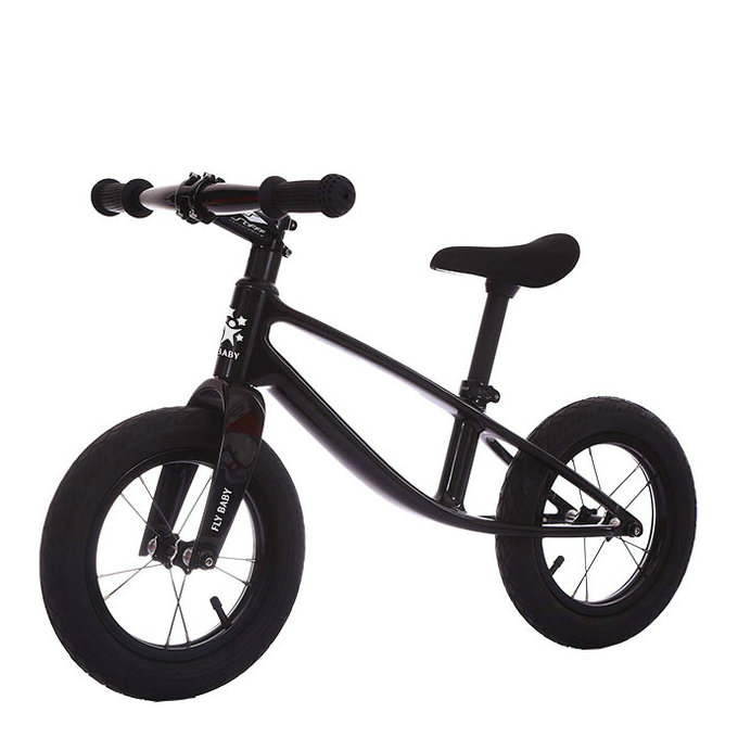 Toddler Bike No Pedals FB-B1209