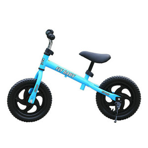 Bicycle For Toddler Boy FB-B1202