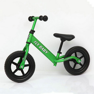 For Sale Balance Bike FB-B1203LI