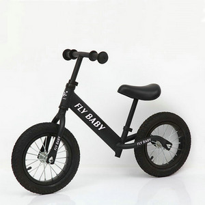 Scooter Bike For Kid FB-B1203LIA