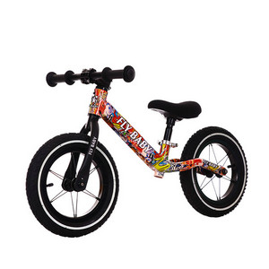 Best Balance Bike For Toddlers FB-B1203N