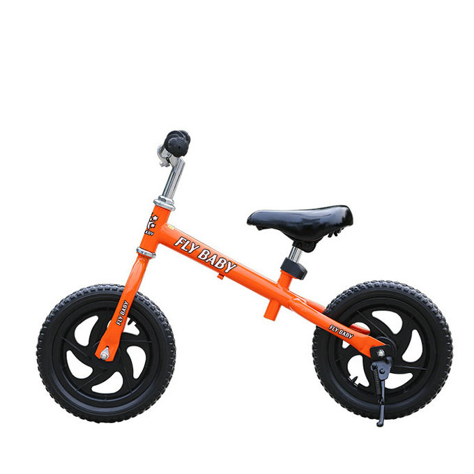Kids Training Bike FB-B1202A