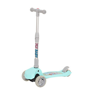 Best Scooter For 6 Year Old FB-S107M