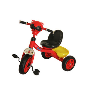 Three Wheel Bike For Kids FB-T002