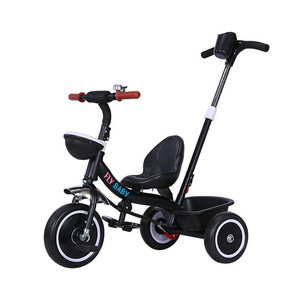 Toddler Stroller Bike FB-T007