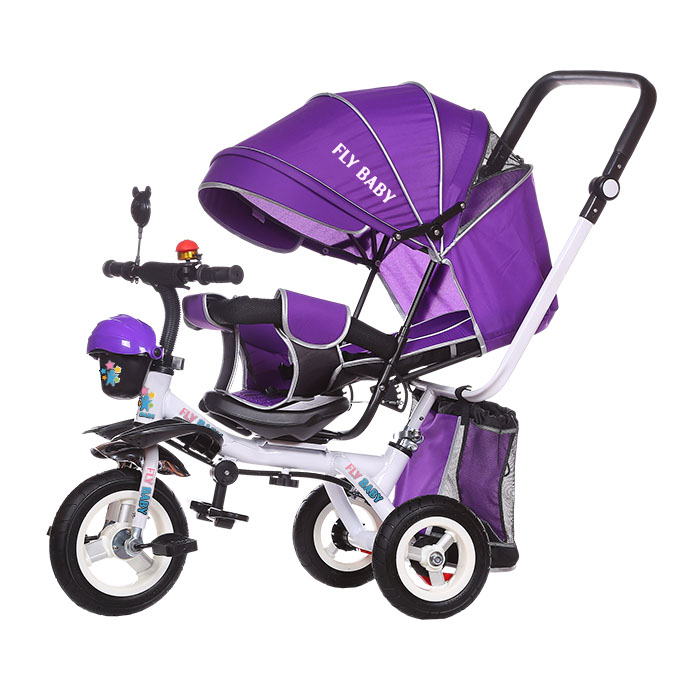 Best Tricycle For Toddler FB-TM006