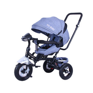 All Terrain Tricycle FB-TM008B
