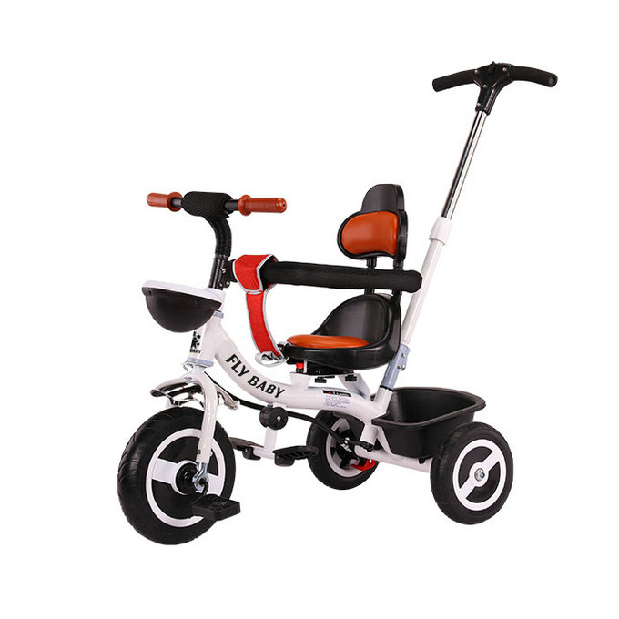 Trike For 3 Year Old FB-T010