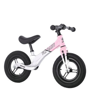 Pedal Less Bike FB-BM001B
