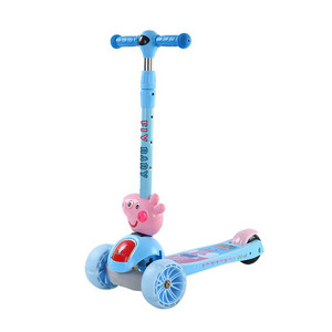 Toddler Razor Scooter FB-S6155
