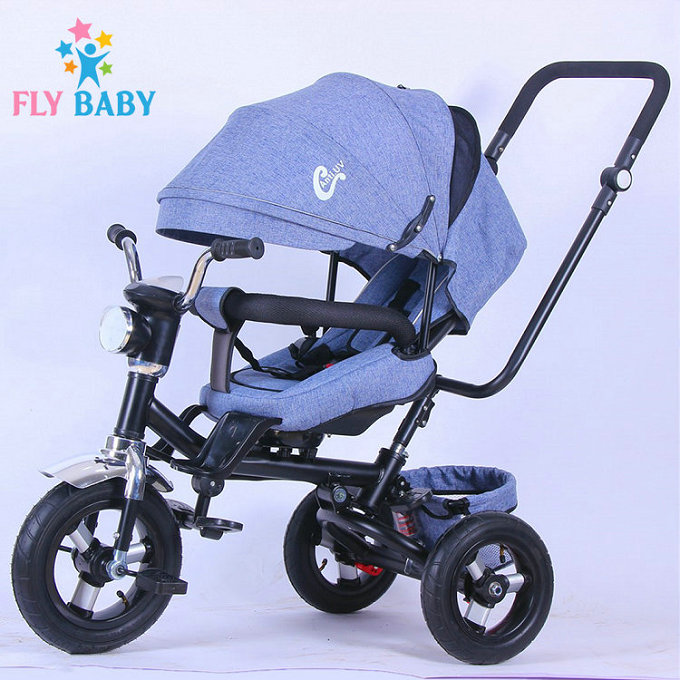 Baby Tricycle Bike FB-TM008A