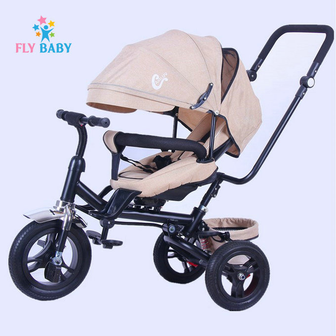 Tricycle Bicycle FB-TM005