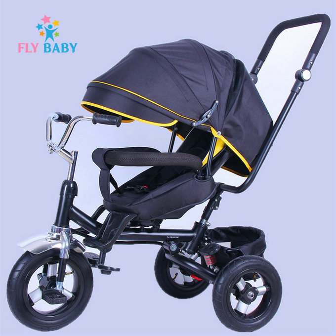 Best Tricycle For 2 Year Old FB-TM008