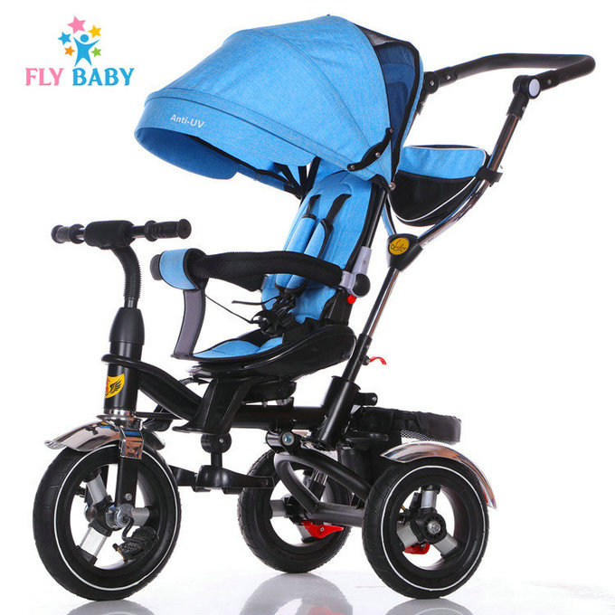 Tricycle For Sale FB-TM011