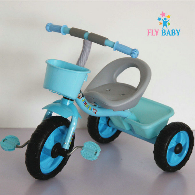 Trike Bike For Toddler FB-T003