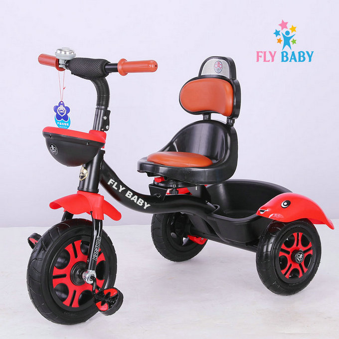 Trike For 1 Year Old FB-T004