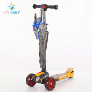 Toys R Us Scooters FB-S6199