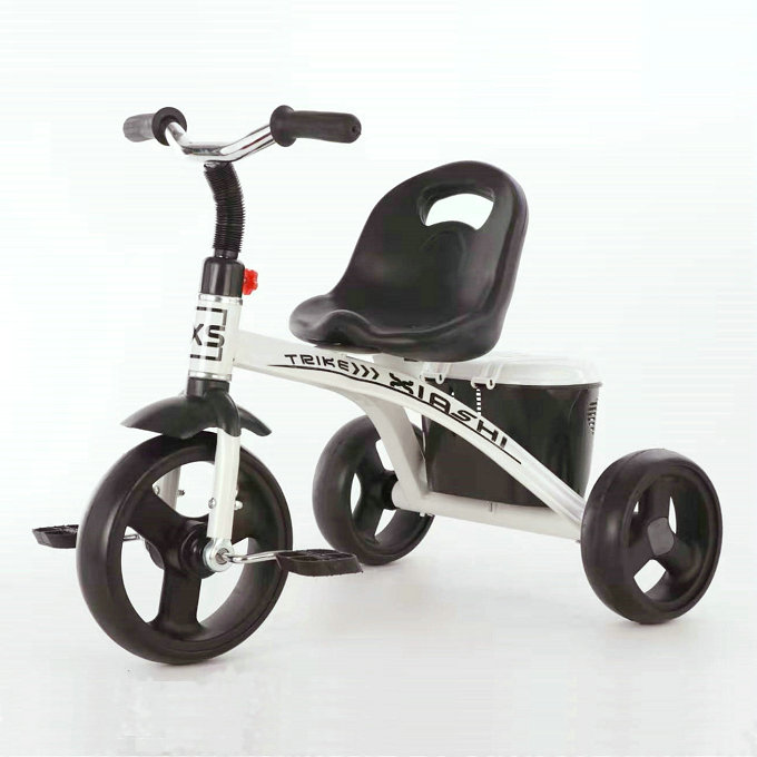 Light Baby Trike for Kids FB-T020