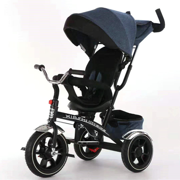 2020 New Tricycle For Baby FB-TM020