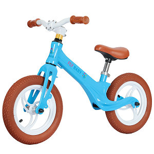 Learning Balance Bike FB-BM001D