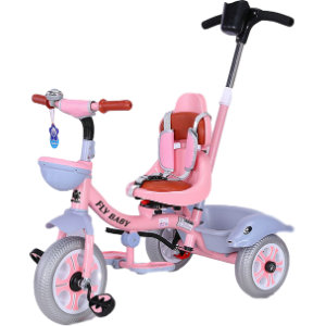 Toddler 3 Wheel Bike FB-T009
