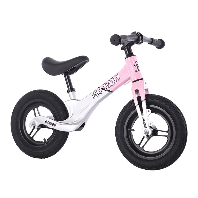9eb7425c0c3 China Company Announces An Attractive Balance Bike Rage For Kids